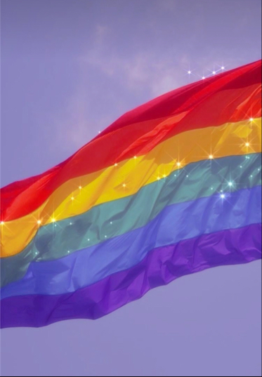 LGBT 🏳️🌈  Image
