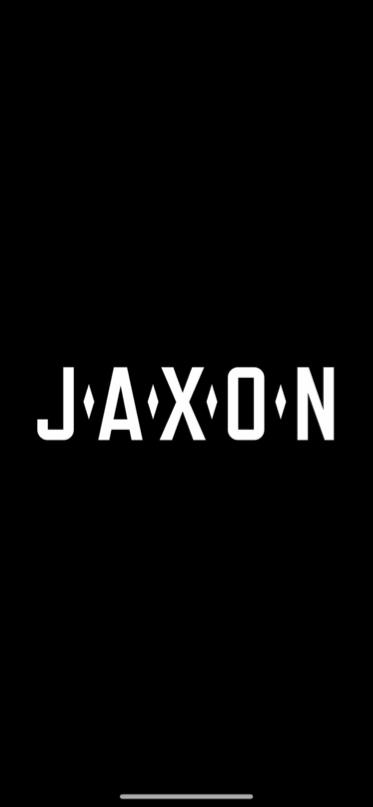 JAXONX Music Image