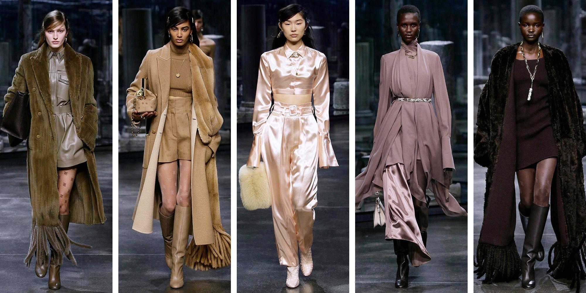 Let's Talk Fashion Image