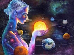 Divine.Spirituality Image