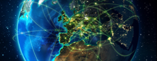 European Tech & Talent 🚀 Image
