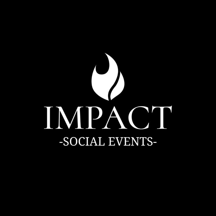 Impact Social Image