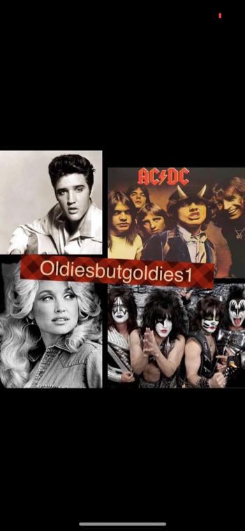 Oldiesbutgoldies1 Image