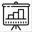 Ecommerce marketing Image