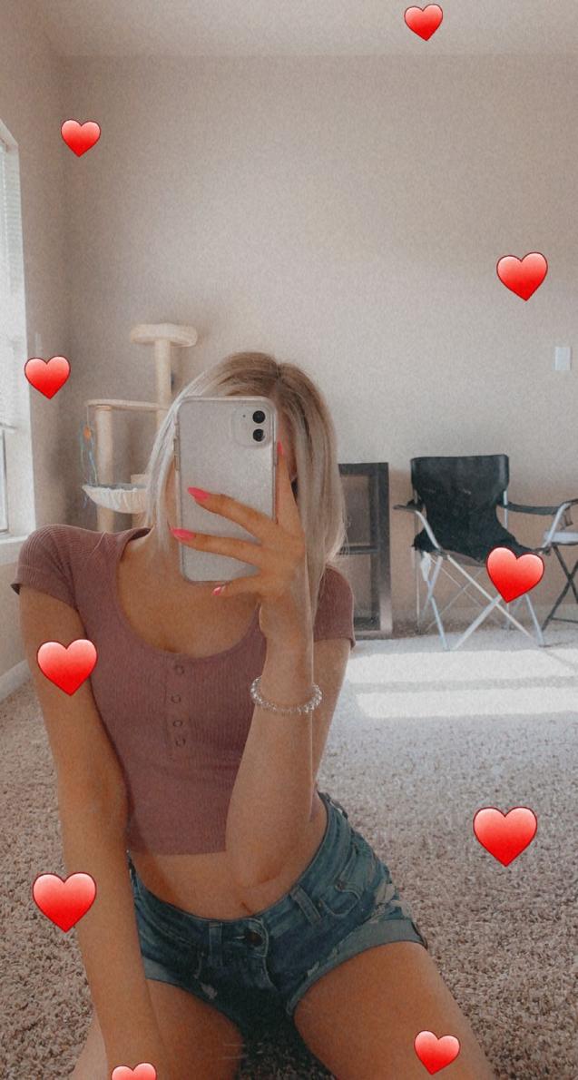 Love Bugs🦋 Image