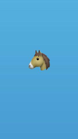 Equestrians Image