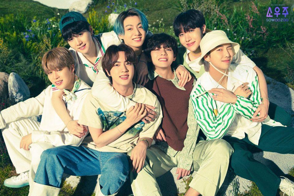 hepi jess team Image