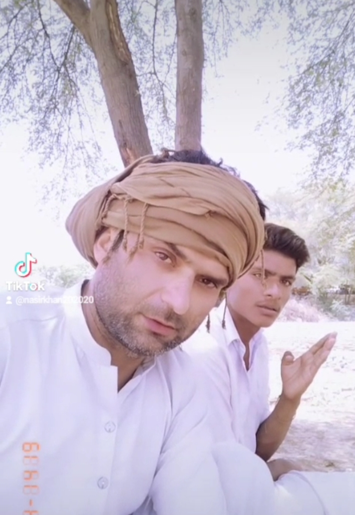 Nasirkhan202020 Image