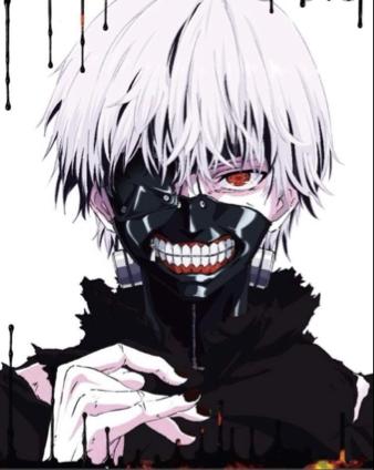 Anime Photo
