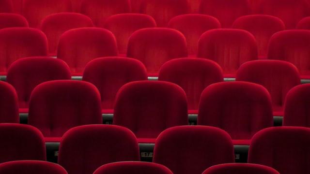 Movie Club Image