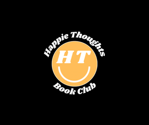 Happie Thoughts Book Club Image