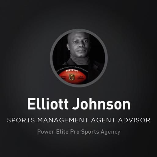 EJSports Image