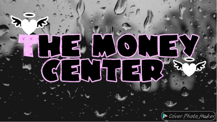 THE MONEY CENTER Image