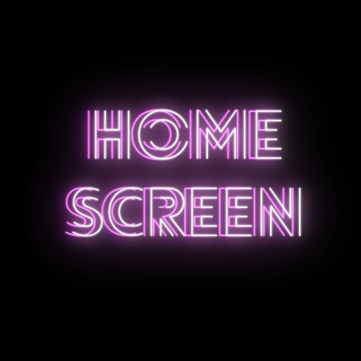 Homescreen Image