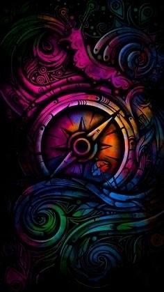 Me Time 💆♂️  Image