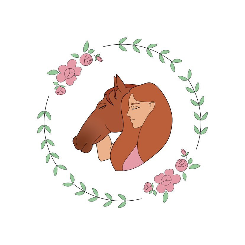 Equestrian Vibes  Image