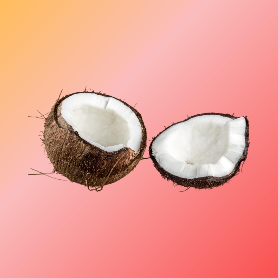 Coconuts Image