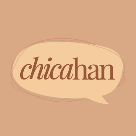 CHICAHAN Image