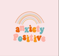 anxiety.positive Image
