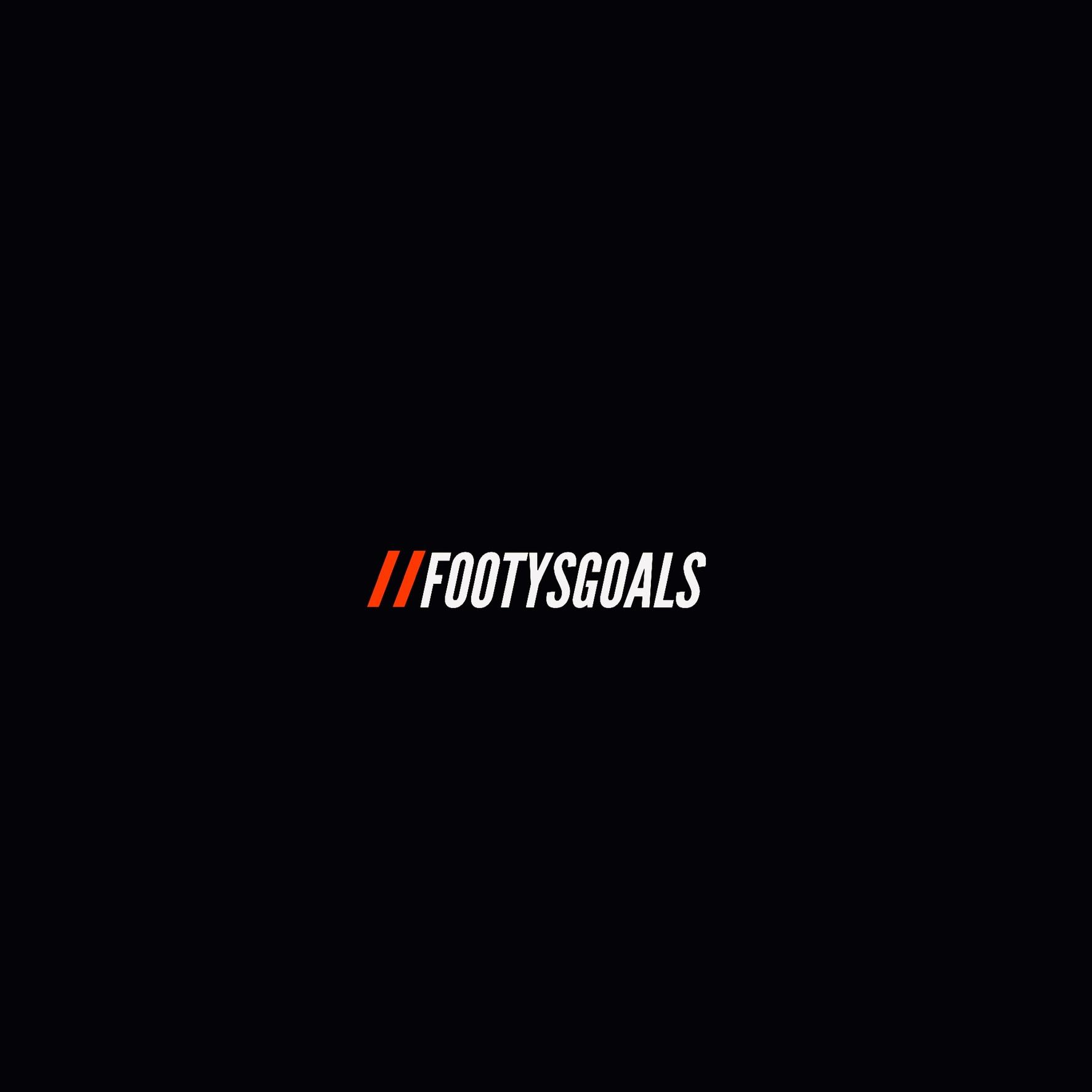 Footysgoals  Image