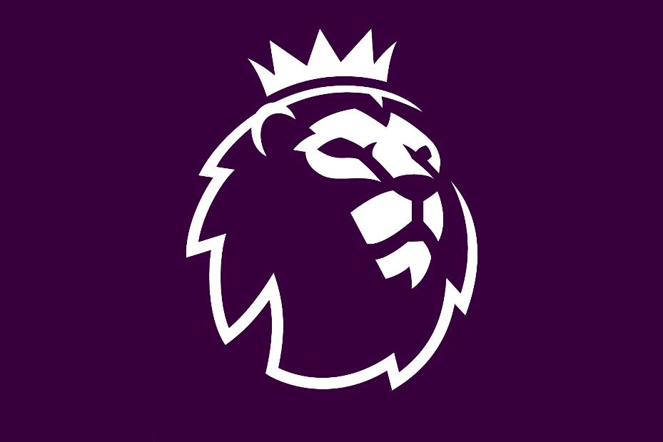 Premier League et al. ⚽️  Image