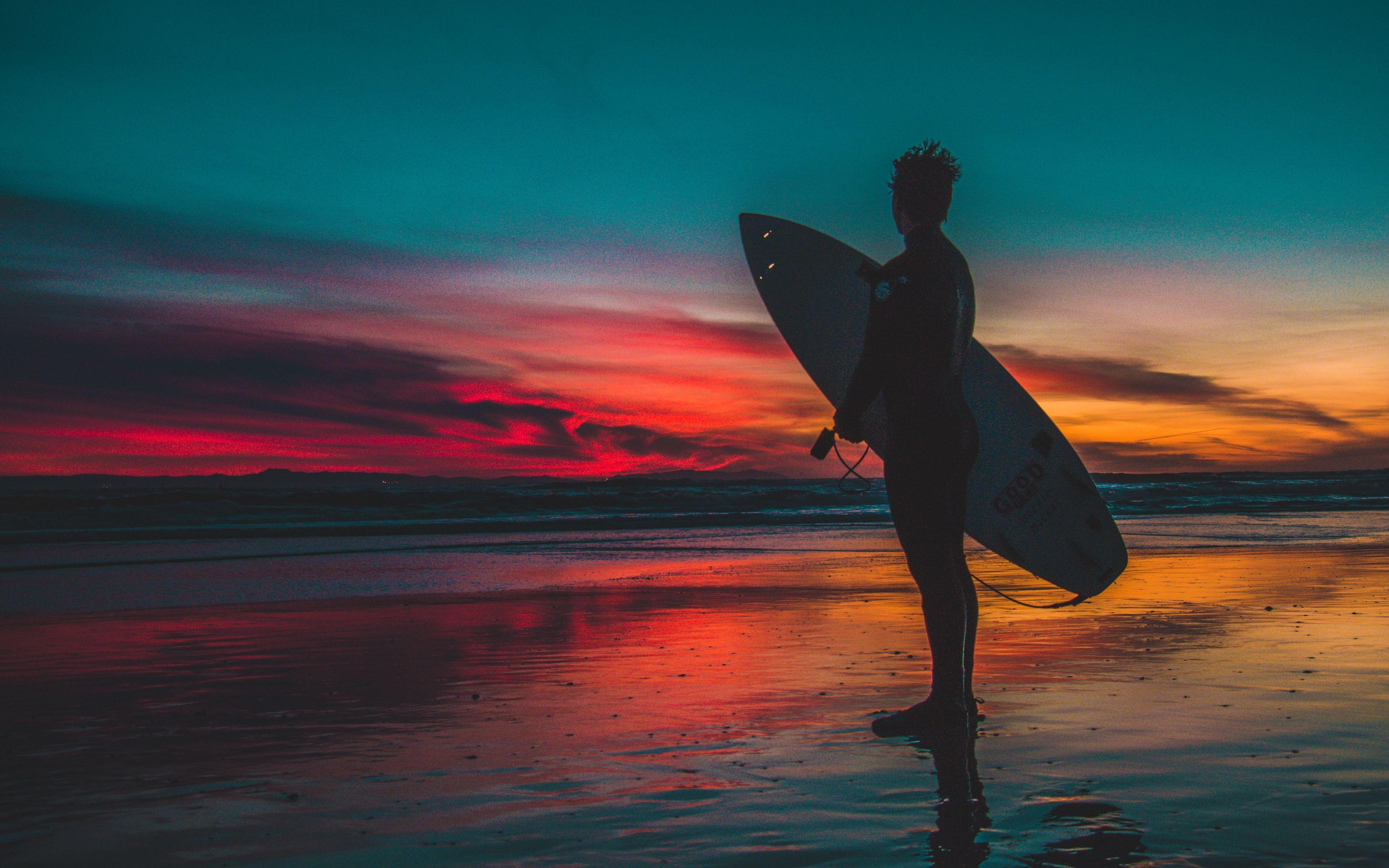 Surfmad Image